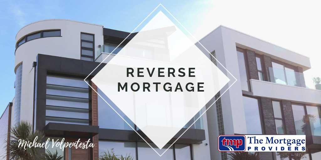 The Pros And Cons Of Reverse Mortgages in GTA, ON