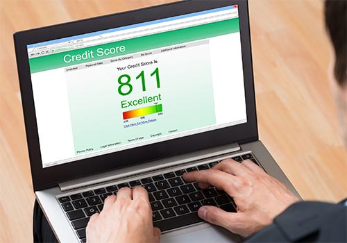 Real Estate: How to Refinance a Mortgage with a Bad Credit Score in GTA, ON