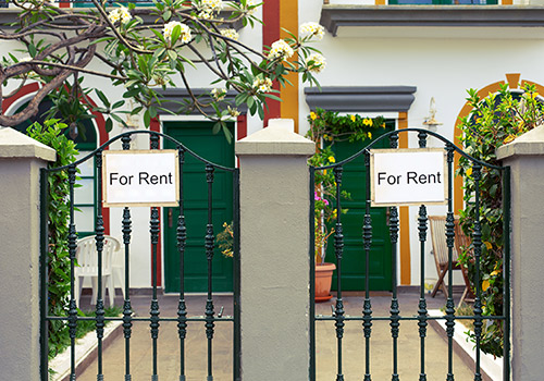How to Know If You Should Buy a Home or Continue Renting in GTA, ON